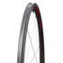 Campagnolo Bora One 35 Clincher Wheelset: Image 7