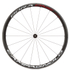 Campagnolo Bora One 35 Clincher Wheelset: Image 2