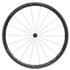 Campagnolo Bora One 35 Clincher Wheelset: Image 2