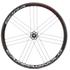 Campagnolo Bora Ultra 35 Clincher Wheelset: Image 3