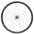Campagnolo Bora Ultra 35 Clincher Dark Label Wheelset: Image 3