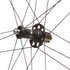 Campagnolo Bora Ultra 35 Clincher Dark Label Wheelset: Image 5