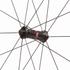 Campagnolo Bora Ultra 50 Clincher Wheelset: Image 4