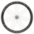 Campagnolo Bora Ultra 50 Clincher Dark Label Wheelset: Image 2