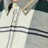 Barbour Men's Johnny Original Tartan Long Sleeve Shirt - Ancient: Image 5