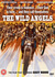 The Wild Angels 50th Anniversary Edition: Image 1