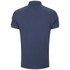 J.Lindeberg Men's Rubi Slim Fit Polo Shirt - Washed Blue: Image 2