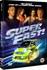 Superfast: Image 2
