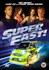 Superfast: Image 1