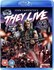 They Live: Image 1
