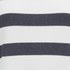 VILA Women's Cannon Striped Top - MGM Stripes: Image 3