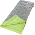 Coleman Glow in the Dark Sleeping Bag - Junior: Image 1