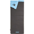 Coleman Heaton Peak Comfort Sleeping Bag - Single: Image 1