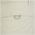 Columbia Women's Silver Ridge Capri Pants - Fossil Bone: Image 3