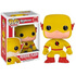 DC Comics Reverse Flash Exclusive Pop! Vinyl Figure: Image 1