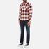 Levi's Men's 511 Slim Fit Jeans - Biology: Image 4