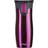 Contigo West Loop Autoseal Travel Mug (470ml) - Raspberry: Image 1