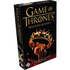 Game of Thrones: Westeros Intrigue Card Game: Image 1