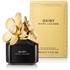Marc Jacobs Daisy Eau de Parfum (50ml): Image 1