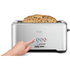 Sage by Heston Blumenthal BTA720UK the Bit More Toaster: Image 3