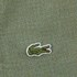 Lacoste Live Vintage Ads Women's Polo Shirt - Multi: Image 3
