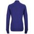 adidas Supernova Women's Storm Long Sleeve 1/2 Zip T-Shirt - Night Flash: Image 2