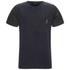 Religion Men's Closed Short Sleeve Crew Neck T-Shirt - Jet Black: Image 1