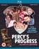Percy's Progress: Image 1