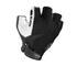 Sugoi Men's Formula FX Gloves - Black: Image 1
