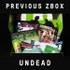 Retro ZBOX - March: Image 3