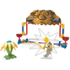 K'NEX Plants vs. Zombies: Mummy's Tomb (53108): Image 1