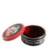 Pommade Uppercut Deluxe pour homme deDeluxe(100g): Image 2