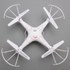 Syma 2.4Ghz X5 Quadcopter with HD Camera (Falcon): Image 6