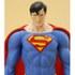 DC Comics  Estatua PVC ARTFX+ 1/10 Superman (Classic Costume): Image 3