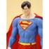 DC Comics  Estatua PVC ARTFX+ 1/10 Superman (Classic Costume): Image 4