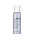 Elemis White Brightening Even Tone Lotion (150 ml): Image 1