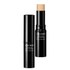 Shiseido Perfecting Stick Concealer (5g): Image 2