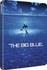 The Big Blue - Steelbook Exclusivo de Edición Limitada en Zavvi: Image 1