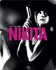 Nikita - Zavvi Exclusive Limited Edition Steelbook (2000 Only): Image 2