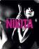 Nikita - Zavvi exklusives Limited Edition Steelbook (nur 2000 Exemplare) : Image 2