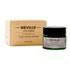 Neville Eye Shield Cream  (20ml): Image 1