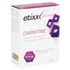 Etixx Carnitine Tablets - Pack of 30: Image 1