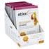 Etixx Recovery Shake - Raspberry & Kiwi (12 x 50g): Image 1