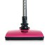 AirCraft triLite 3 in 1 Vacuum - Hot Pink: Image 4