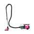 AirCraft triLite 3 in 1 Vacuum - Hot Pink: Image 2