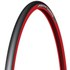 Michelin Pro4 Comp V2 Folding Road Tyre: Image 4