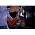 Contigo West Loop Autoseal Travel Mug (470ml) - Tangerine: Image 4