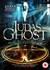 Judas Ghost: Image 1