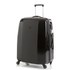 Redland '60TWO Collection' Hardsided Trolley Suitcase Set - Black - 75/65/55cm (3 Piece): Image 4