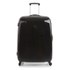 Redland '60TWO Collection' Hardsided Trolley Suitcase Set - Black - 75/65/55cm (3 Piece): Image 3